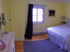 rent-cottage_St-Urbain_102723