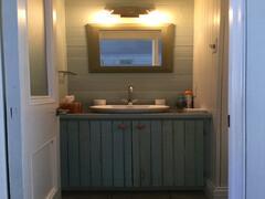rent-cottage_St-Urbain_102727