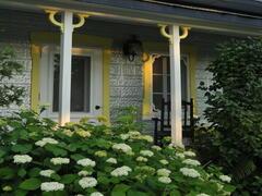 rent-cottage_St-Urbain_102735