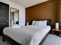 chalet-a-louer_charlevoix_129426