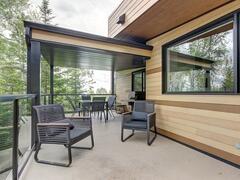 cottage-for-rent_charlevoix_119873