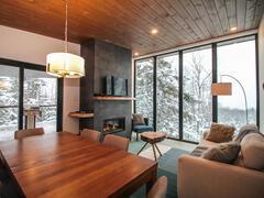 cottage-for-rent_charlevoix_99986