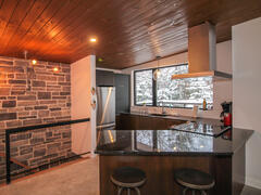 location-chalet_chalet-metis_99987
