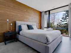 chalet-a-louer_charlevoix_129432