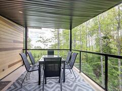 cottage-for-rent_charlevoix_119878