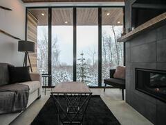 cottage-for-rent_charlevoix_99976