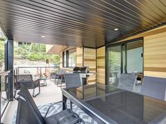 cottage-rental_chalet-hemera_119879