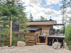 cottage-rental_chalet-hemera_119881