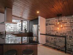 cottage-rental_chalet-hemera_99995