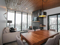 rent-cottage_Petite-Rivière-St-François_99996