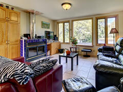 cottage-for-rent_chaudiere-appalaches_100316