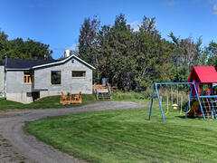 cottage-for-rent_chaudiere-appalaches_100324
