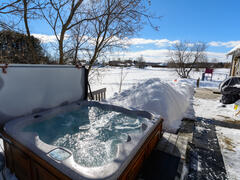 cottage-for-rent_chaudiere-appalaches_100331