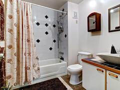 cottage-rental_scott-chalet-spa-sur-riviere_100321