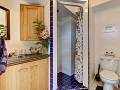cottage-rental_scott-chalet-spa-sur-riviere_100322