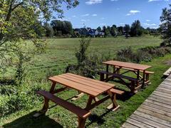 cottage-rental_scott-chalet-spa-sur-riviere_100326