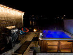 location-chalet_scott-chalet-spa-sur-riviere_100312