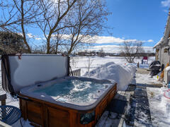 location-chalet_scott-chalet-spa-sur-riviere_100329