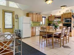 rent-cottage_Scott_100317