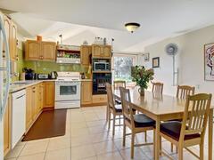 rent-cottage_Scott_100318