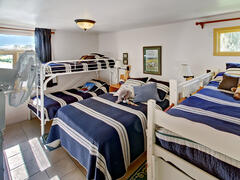 rent-cottage_Scott_100320