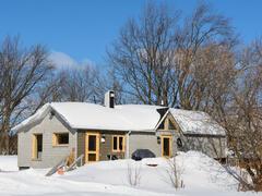 rent-cottage_Scott_100332