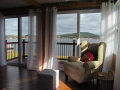 chalet-a-louer_chaudiere-appalaches_100551