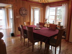 chalet-a-louer_chaudiere-appalaches_100554