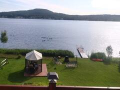 chalet-a-louer_chaudiere-appalaches_109044