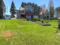 cottage-for-rent_chaudiere-appalaches_100538