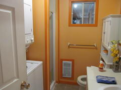 cottage-for-rent_chaudiere-appalaches_100558