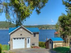 cottage-rental_le-repos-du-lac-aylmer_100539
