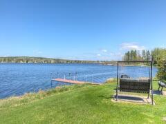 cottage-rental_le-repos-du-lac-aylmer_100541