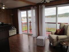 cottage-rental_le-repos-du-lac-aylmer_100549