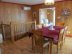 cottage-rental_le-repos-du-lac-aylmer_100555