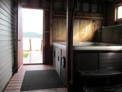 cottage-rental_le-repos-du-lac-aylmer_100569