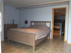 location-chalet_le-repos-du-lac-aylmer_100562