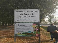 louer-chalet_Disraeli_123624