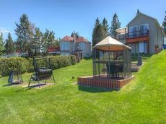 rent-cottage_Disraeli_100540
