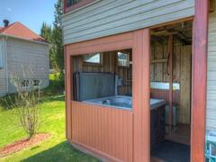 rent-cottage_Disraeli_100545