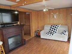 rent-cottage_Disraeli_100552