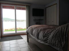 rent-cottage_Disraeli_100563