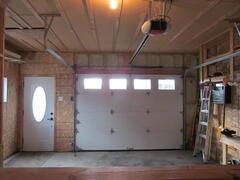 rent-cottage_Disraeli_100572