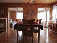 rent-cottage_Disraeli_100573