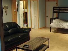 rent-cottage_Disraeli_128491
