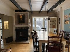 cottage-for-rent_laurentians_126443