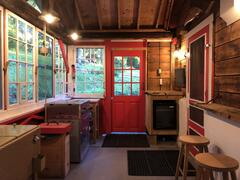 location-chalet_chimo-cottage_116453