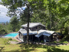 location-chalet_chimo-cottage_120945