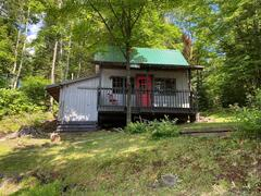 location-chalet_chimo-cottage_120947