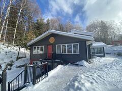 location-chalet_chimo-cottage_126435